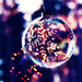 Christmas ღ - the-golden-trio-char-jezzi-and-anj icon