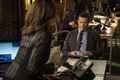 The Good Wife, S5E09 'Whack-a-Mole' Promotional Stills - the-good-wife photo
