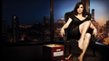 The Good Wife Alicia Florrick - the-good-wife wallpaper