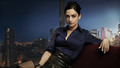 The Good Wife Kalinda Sharma - the-good-wife wallpaper