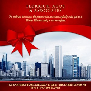 Florrick / Agos