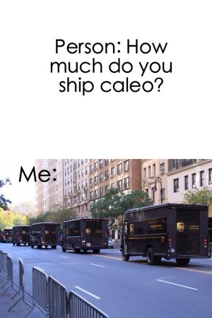 I ship ship shipppppp