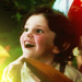The Hobbit: An Unexpected Journey - Extended Clips आइकनों | Young Bilbo