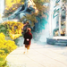The Hobbit: An Unexpected Journey - Extended Clips icons | Bilbo Baggins