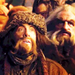 The Hobbit: An Unexpected Journey - Extended Clips icons | Bofur