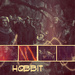 The Hobbit - the-hobbit icon
