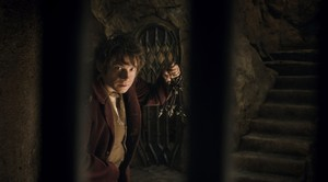 The Hobbit: The Desolation of Smaug - NEW picha