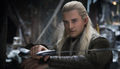 The Hobbit: The Desolation of Smaug [HD] picha