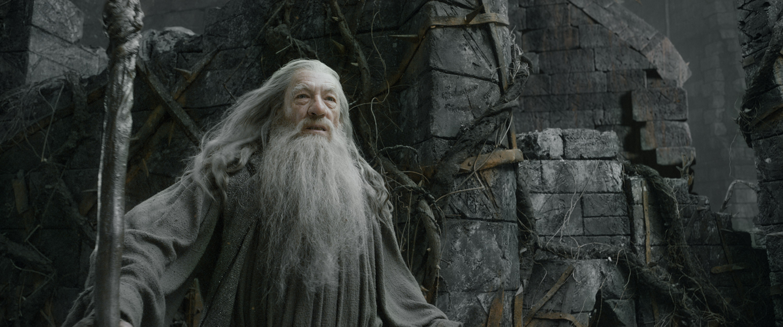 The Hobbit: The Desolation of Smaug [HD] 이미지