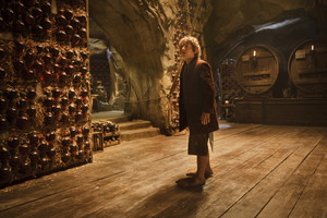 The Hobbit: The Desolation of Smaug [HD] 이미지