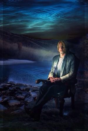 ► Haymitch Abernathy ◄