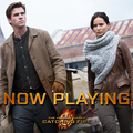 Now playing - the-hunger-games photo