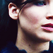The Hunger Games - the-hunger-games icon