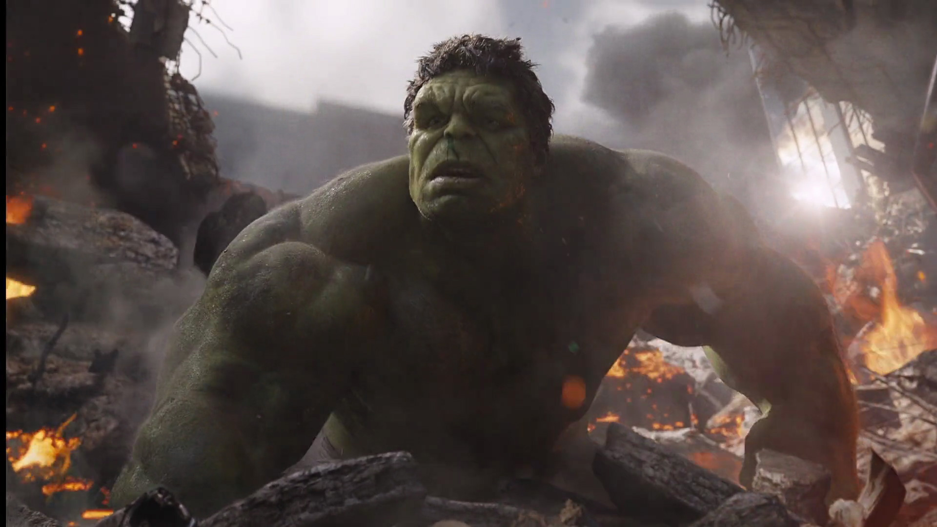 The Avengers Marvel Movies  Works  Archive of Our Own