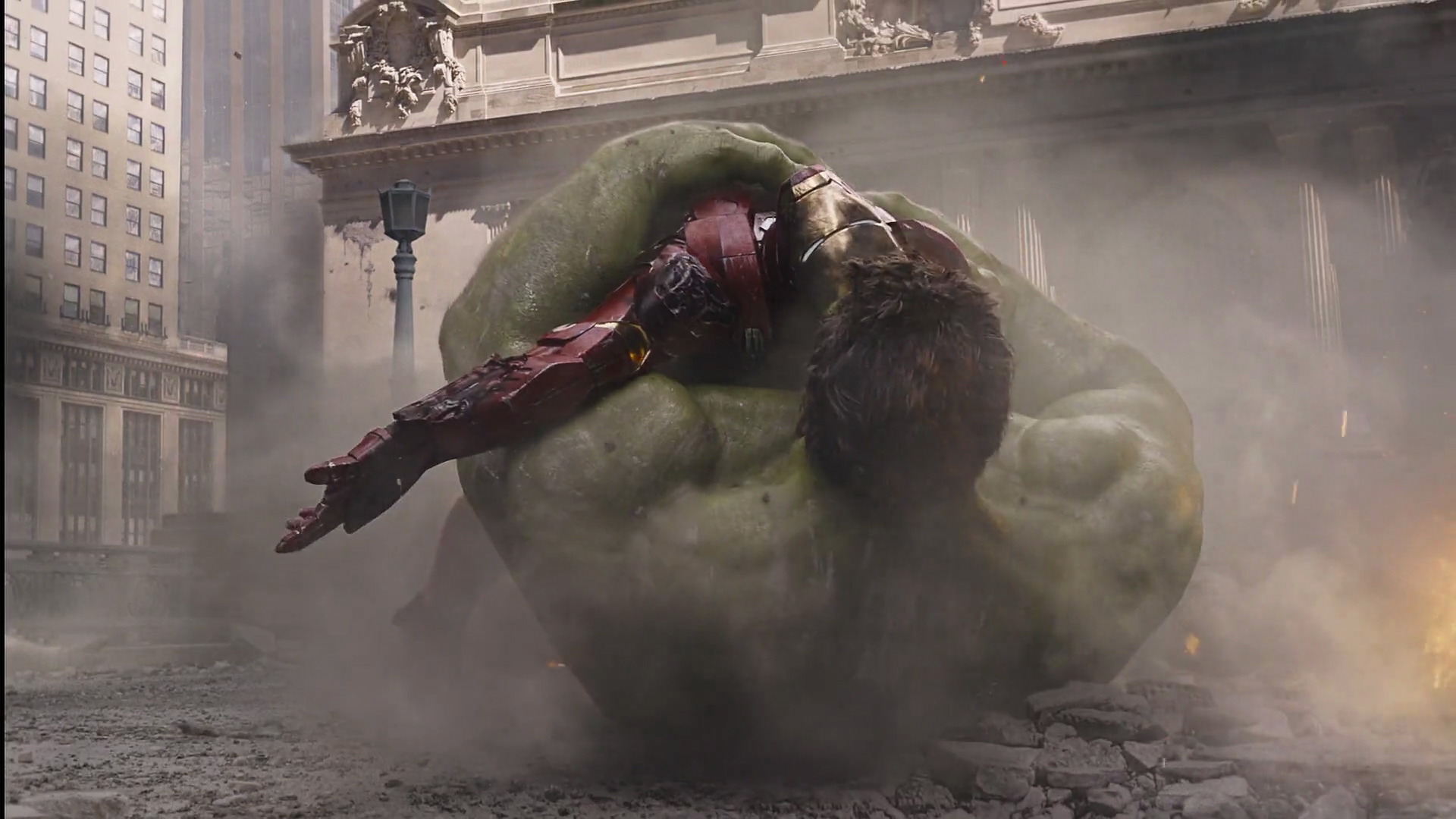 The incredible hulk images hulk in the avengers hd - Incredible hulk wallpaper avengers ...