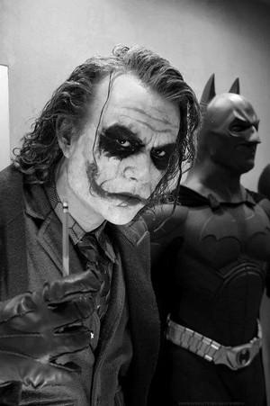 The Joker s2