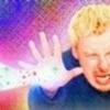 The Master has arco iris, arco-íris Powers