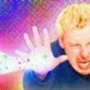 The Master has arco iris Powers