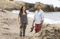 "TheMentalist Fotos Promo - 6x09 ""My Blue Heaven"" - the-mentalist photo"