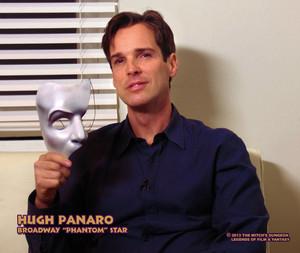 The Phantom Of The Opera Unmasking The Masterpiece Still