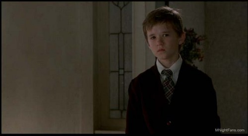 The Sixth Sense wallpaper containing a business suit, a suit, and a three piece suit titled The Sixth Sense Caps