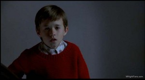 The Sixth Sense Auszeichnungen