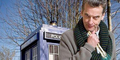 12th Doctor - the-twelfth-doctor photo