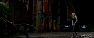 Trailer screenshots
