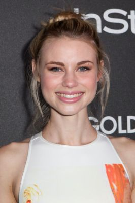 Lucy Fry - The Hollywood Foreign Press Association red carpet