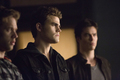"TVD 5x10 ""Fifty Shades of Grayson"" Promotional Photos - the-vampire-diaries-tv-show photo"
