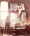 Bonnie             - the-vampire-diaries-tv-show fan art