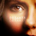 Elena ♥              - the-vampire-diaries-tv-show icon
