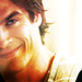 Damon ♥                   - the-vampire-diaries-tv-show icon
