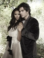 Ian  - the-vampire-diaries photo
