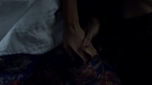 Delena (Damon Elena)