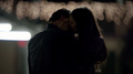 Delena (Damon Elena) - the-vampire-diaries photo