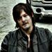 Daryl Dixon 4x01