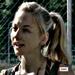 Beth Greene 4x01