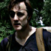The Governor 4x06 - the-walking-dead icon