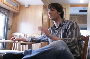 sobrenatural 1x09
