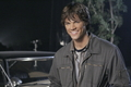 Supernatural 1x09 - the-winchesters photo