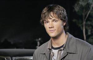 Supernatural 1x09