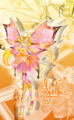 Stella Personix - the-winx-club fan art