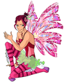 Pfft...I'm Sorry For Even Posting This Guys - the-winx-club fan art