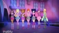 Together forever - the-winx-club photo