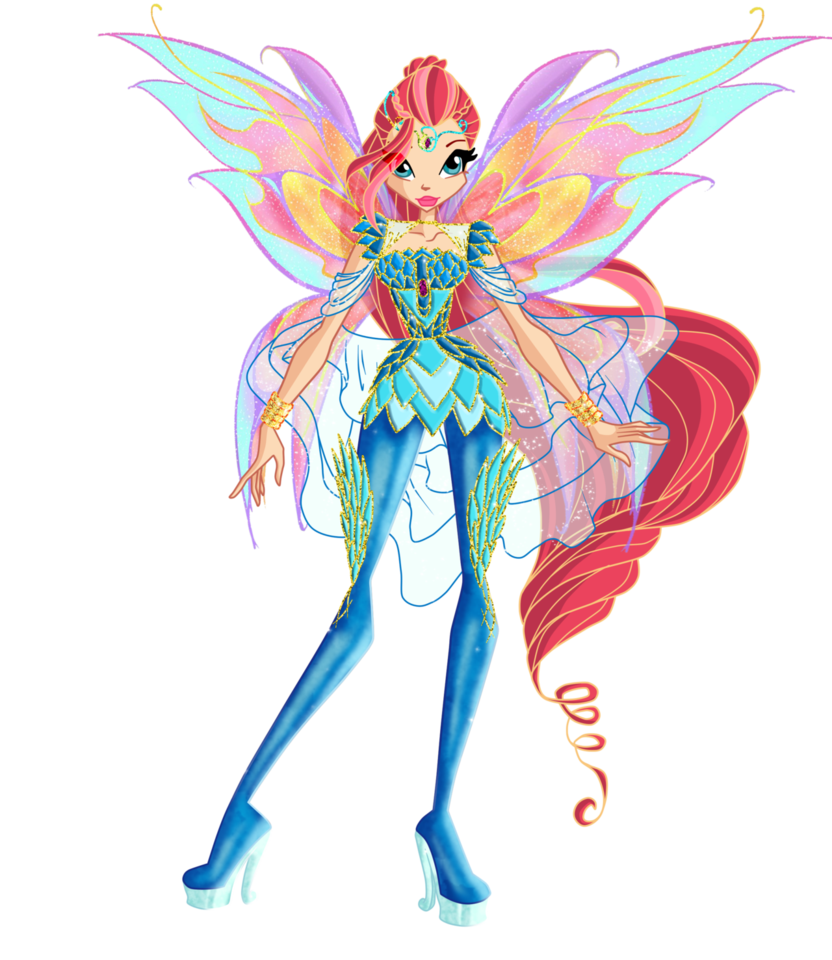 Winx Club Bilder Bloom Bloomix Hd Hintergrund And Background Fotos