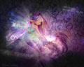 Winx Flora Sirenix Wallpaper - the-winx-club wallpaper