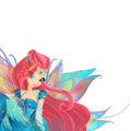 Bloom Bloomix. - the-winx-club photo