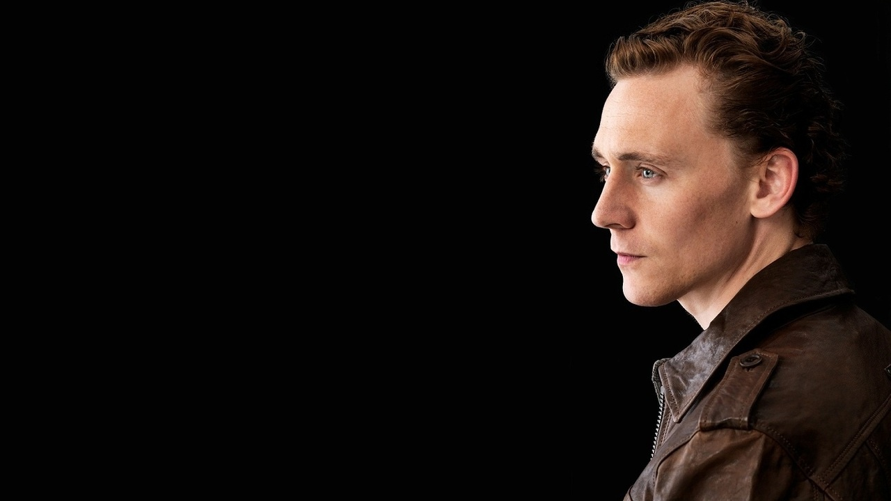 Tom Hiddleston Images Wallpaper HD And Background Photos