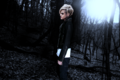 tommyjoeratliff - tommy-joe-ratliff photo